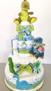 206 best baby shower ideas u0026 more images on pinterest shower