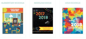 school yearbook companies 6 best yearbook publishing companies that are representative