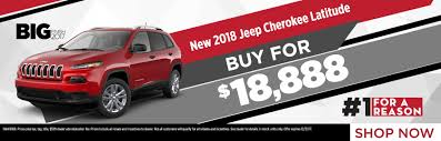 jeep nitro for sale mtn view chrysler jeep dodge ram srt ringgold ga ga used car