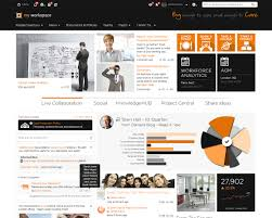 Best 25 Brand Book Examples Design Interact Intranet Software
