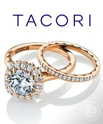 engagement rings ta montica jewelry coral gables s home for jewelry diamonds