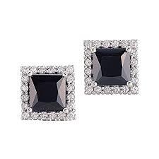 black onyx earrings fab you luss in black onyx earrings graziela gems