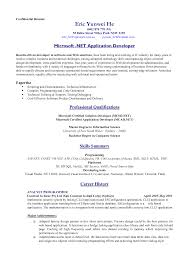 interesting resume layouts standard format for resume resume format and resume maker standard format for resume interesting resume idea not sure i like the name on the side