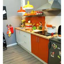 ikea cuisine electromenager ikea cuisine electromenager cuisine 3 cuisine simple pour cuisine