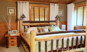 bedroom furniture design for small spaces youtube bedroom themes