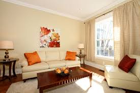cosy living room staging magnificent ideas including a picture