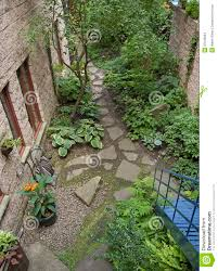 luxury urban home garden 94 for small home decor inspiration with