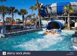 Florida wild swimming images Disco h20 ride wet 39 n wild water park international drive jpg
