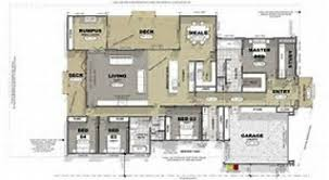 25 Best Small Modern House by 25 Best Small Modern House Plans Ideas On Pinterest Modern Inside