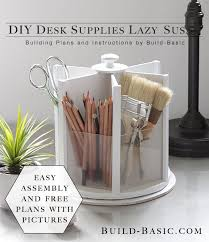 Woodworking Plans Desk Caddy by Best 25 Easy Woodworking Diy Ideas On Pinterest Diy Furniture