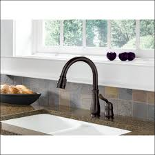 100 cool kitchen faucet bathroom modern bathroom sink