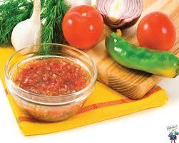 fond ecran cuisine fond d écran cuisine mexicaine fonds en haute définition hd