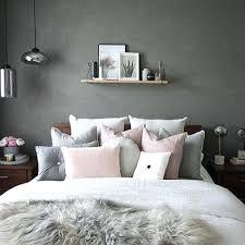 grey bedding ideas gray bedding ideas amazing best grey comforter sets ideas on gray