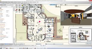 Free 3d Interior Design Software Online by 3d House Creator Home Decor Waplag Fair Floor Plan Maker Online