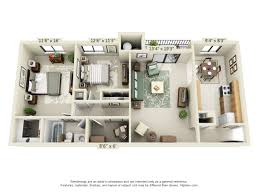 Floor Plans In Spanish by Spanish Gardens Apartments Apartments In Greece Ny Renters