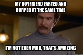 Angry Boyfriend Meme - amazing boyfriend memes image memes at relatably com