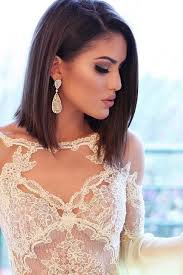 women haircut hairstyle ideas 2017 www hairideas write for us