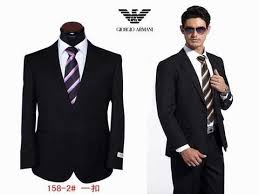 costume mariage homme armani costumes mdivaux pas cher costume homme fort costumes pour