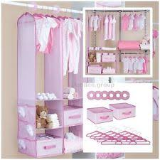 closet organizer for baby clothes roselawnlutheran
