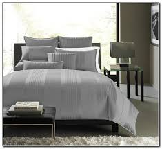 The Hotel Collection Bedding Sets Hotel Collection Bedding Grey Beds Home Design Ideas