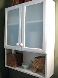 roll up kitchen cabinet doors kitchen cabinet garage door roll up kitchen cabinet doors medium