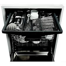 she65t55uc bosch 500 series dishwasher 24 in