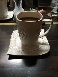 fancy coffee cups fancy coffee cups yelp