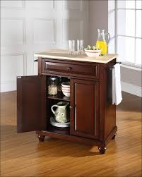 kitchen oak kitchen cart kitchen island cart kitchen island with