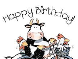 happy birthday bike pictures images u0026 photos photobucket
