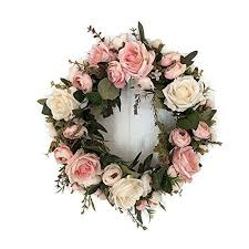 wedding wreath wedding wreath