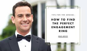 5 Tips For Choosing The Perfect Wedding Vendors by Engagement Rings And Wedding Jewelry News Inside Weddings