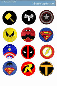 149 best supereroi images on pinterest superhero party parties