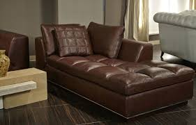Leather Sectional Sofa With Chaise by Chaise Lounge Sofas Chaise Longue Baratos Portugal Park Right