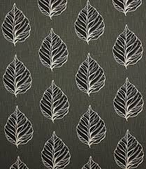 12 best fabric images on pinterest ikat fabric curtain fabric