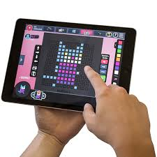 home design software free download for ipad bloxels build your own video games