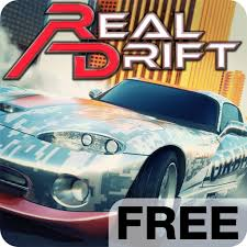 real drift racing apk real drift car racing free v4 7 mod apk apkdlmod