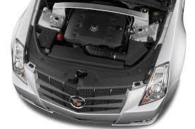 cadillac cts engines 2013 cadillac cts reviews and rating motor trend