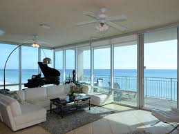 top 10 vrbo vacation rentals for your vacation to destin west fl