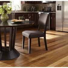 flooring dark eternity flooring for traditional dining room