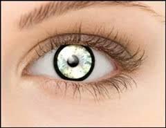 cheap halloween contact lenses 2017 halloween costumes ideas