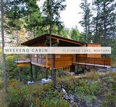 92 best the cabin images on pinterest architecture beach house