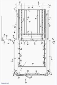 pcie 8 pin wiring diagram on pcie images free download wiring