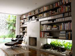 413 best bookcases library images on pinterest living room