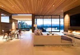 beautiful earth home designs gallery interior design ideas