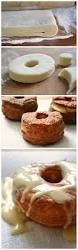 best 20 cronut recipes ideas on pinterest u2014no signup required