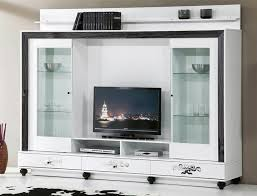 meuble tv chambre a coucher meuble tv pour chambre a coucher modele de chambre a coucher en