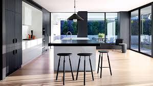 cabinets storages white stylish modern ikea kitchen ideas black full size of amazing black contemporary stylish kitchen ideas with granite counertops island oval barstool pendant