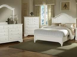 Good Quality Bedroom Set Dazzling Model Of Trendy Good Quality Bedroom Sets Tags