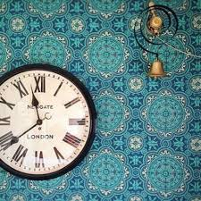 home newgate clocks