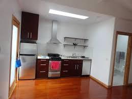 apartment view micro apartments sf interior design ideas